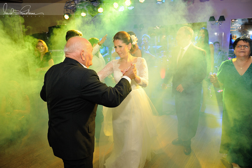 Fotograf nunta Bv